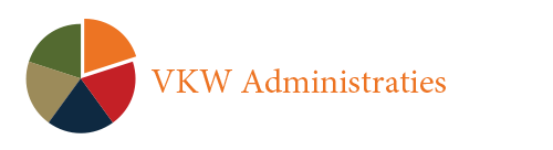 vkw_administraties