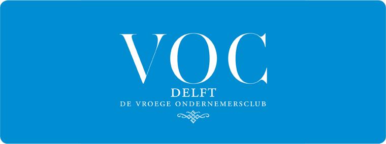 VOC Delft